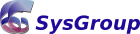 SysGroup - les experts OpenVMS